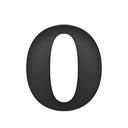 Operea Browser Icon