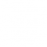 HTML5 Logo (weiß)